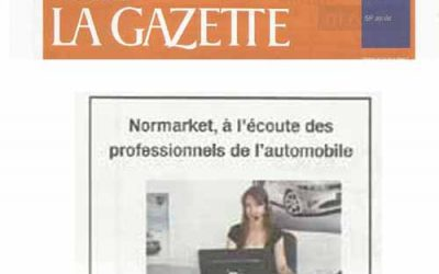 Picardie Gazette